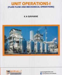 Degree Courses in Chemical Engineering Textbooks