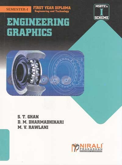 First Year Diploma Engineering and Technology Textbook