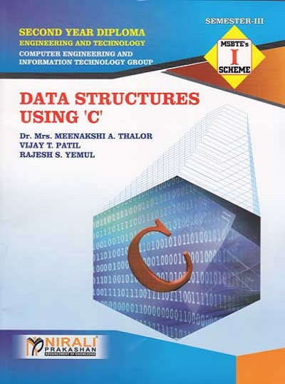 Computer and Information Technology Engineering Books